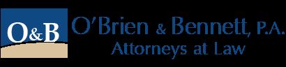 O'Brien & Bennett, P.A.